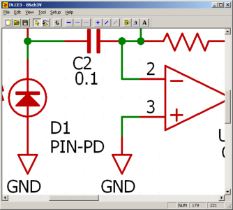 Circuit diagram editor basic guide wiring diagram suigyodo online rh suigyodo com electrical circuit diagram editor circuit diagram editor free asfbconference2016 Choice Image